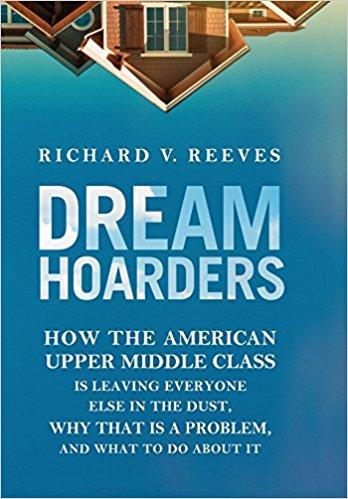 Dream Hoarders